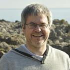 Photo of Markus Roggenbach